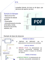 Tema2 - Empuxo_1