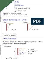 Tema3 - Empuxo_2