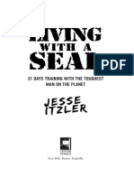 Living+with+a+Seal_Intro+and+Ch+1.pdf