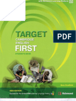Target_Cambridge_English_First_-_SB.compressed.pdf