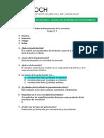 TALLER_POLARIZACION_GRUPO4.docx