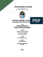 PROYECTO PRODUCTIVO EPT.docx