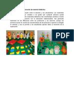 Para qué sirve la elaboración de material didáctico.docx