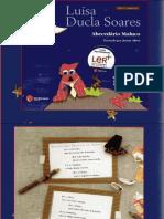oabcmaluco1-100911124350-phpapp02.pdf