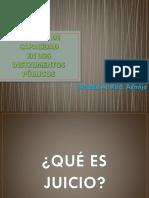 Juicio De Capacidad En Los Instrumentos Públicos, El.pdf