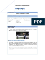 cta5_u2-sesion1.pdf