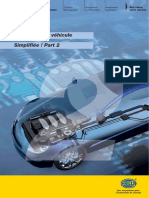 egr.pdf