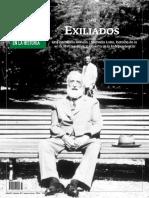 EXILIADOS.pdf