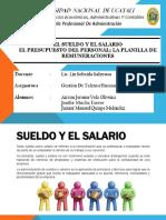 Presentacióngestion.pptx