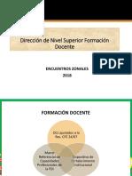 DesCurricyFormFormadores.pptx