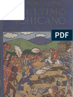 El ultimo Mohicano Digitalizado.pdf