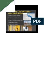 sistemas constructivos Prefabricada.docx