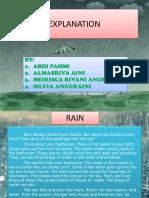 EXPLANATION.pptx