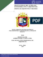 Cutipa_Laura_Albert_Daniel.pdf