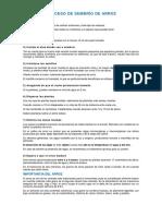 PROCESO DE SEMBRÍO DE ARROZ.docx
