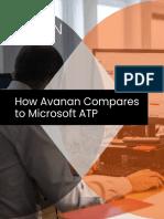 How-Avanan-Compares-to-Microsoft-ATP.pdf