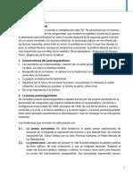 POSTVANGUARDISMO.docx