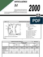 fr_fr_xm_2000.pdf