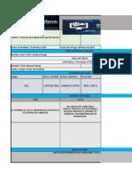 Informe de Planeación de Soporte Técnico Evidencia AA2_Ev2