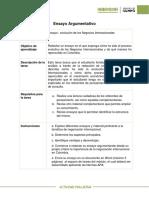 Actividad evaluativa - Eje 3 (1) Negocios Internacionales.pdf