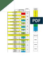 FORMATO-PARA-PCA1.xlsx