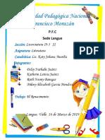 Universidad Pedagógica Francisco Morazán.docx