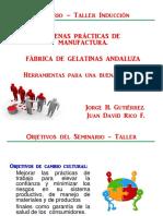 265118492-5S-Y-LUP.pdf