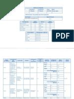 8.2 IDENTIFICACIÓN Y EVALUACION CUALITATIVA DE RIESGOS.docx