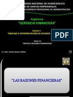 05 Analisis Ratios Financieros