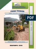 7.0 CARATULA CHACOS.docx