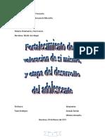 trabajo 2 de ORIENTACION Y CONVIVENCIA.docx
