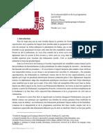 2017 RFlores De la séquentialité et de la progression narratives.pdf