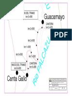 7.0 Caratula Chacos