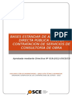 BASES ADP 0012015 CONSULTORIA DE OBRA EXP PUENTE CARDAL_20150527_183955_457.doc