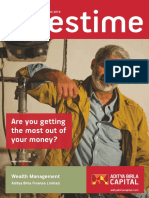 Investime - March 2019.pdf