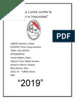 Año-de-la-Lucha-contra-la-Corrupción-e-Impunidad.docx