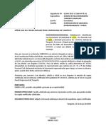 MODELO DE SUBROGACIÒN DE ABOGADO Y APERSONAMIENTO.docx