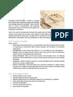 HUM102_Handouts_Lecture19.pdf