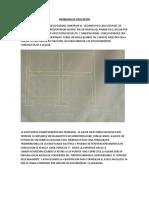 PROBLEMA DE APLICACIÓN.docx