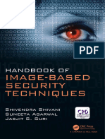 CRC.Handbook.of.Image-based.Security.Techniques.1138054216.pdf