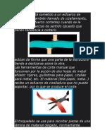 compuestos intermetalicos y cizalladura.docx