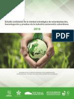 20160823 Estudio Ambiental.docx