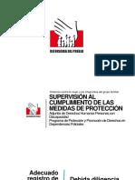 Comisarias_medida de Protección Divf 18.10.2018