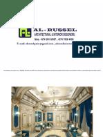Work sample image.pdf