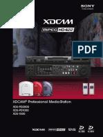 XDS-1000.pdf