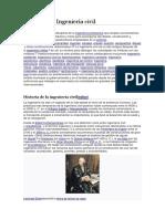 tratados de Ingeniería civil.docx