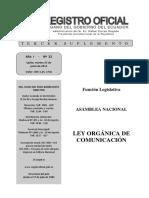 LeyDeComunicacion-espaniol.pdf
