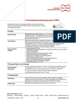 Zemseal Premium Frischbetonverbundsystem TDB DEDE