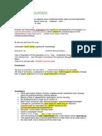 Vocabulary task 1.docx