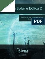 E-book-Energia-Solar-e-Eolica-2.pdf